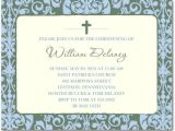Tiny Prints Baptism Invitations 23 Best Baptism Images On Pinterest