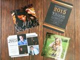 Tiny Prints Graduation Invitations 178 Best Graduation Party Ideas Images On Pinterest Grad