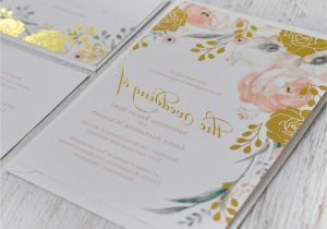 Tiny Prints Wedding Invitations Best Of Tiny Prints Wedding Invites Awesome Wedding Pict