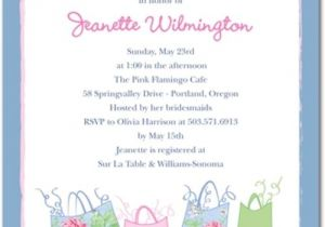 Tiny Prints Wedding Invitations Bridal Shower Invitations Bridal Shower Invitations On Sale