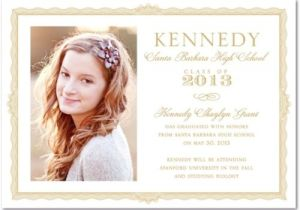 Tiny Prints Wedding Invitations Listed In Tiny Prints Graduation Announcements Elegant