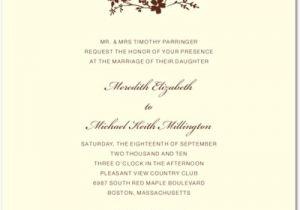 Tiny Prints Wedding Invitations Listed In Tiny Prints thermography Wedding Invitations