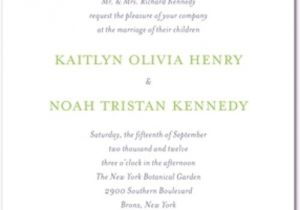 Tiny Prints Wedding Invitations Tiny Prints Invitations Announcements Photo Gifts HTML
