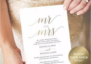 Tiny Prints Wedding Invitations Tiny Prints Wedding Invites thenepotist org