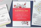 Tiny Prints Wedding Invitations top 10 Wedding Invitation Websites