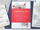 Tiny Prints Wedding Invitations top 10 Wedding Invitation Websites