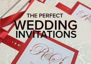 Tiny Prints Wedding Invitations Unique Wedding Invitation Prints Images Invitations and