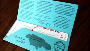Tiny Prints Wedding Invites Tiny Prints Wedding Invitations Sunshinebizsolutions Com