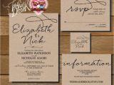 Titles for Wedding Invitations Luxury Wedding Invitation Regrets Wording Wedding