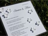 Together with their Families Wedding Invitations Wording for Wedding Invitations together with their