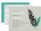 Together with their Parents Wedding Invitation Wedding Invitation Templates Wedding Invitation Wording
