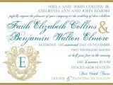 Together with their Parents Wedding Invitation Wedding Invitation Wording Samples together with their