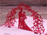 Top Wedding Invitation Designers 40 Most Elegant Ideas for Wedding Invitation Cards and