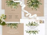 Top Wedding Invitation Designers Floral Wedding Invitations Best Photos Page 2 Of 4