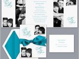 Top Wedding Invitation Designers Goes Wedding Best formal Wedding Invitation Design with