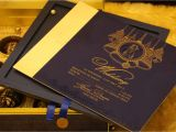Top Wedding Invitation Designers top Wedding Invitation Designers In Kolkata Setting the