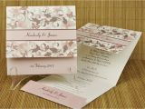 Top Wedding Invitation Designers Wedding Invitation Designs Wedding Ideas Dreamday