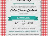 Traditional Baby Shower Invitations Baby Shower Invitation Best Non Traditional Baby