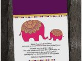 Traditional Baby Shower Invitations Baby Shower Invitation Best Traditional Baby Shower