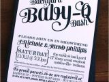 Traditional Baby Shower Invitations Non Traditional Baby Shower Maybe A Family Babyshower
