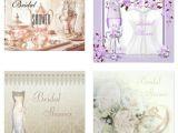 Traditional Bridal Shower Invitations Premium Bridal Shower Invitations – Unique Bridal Shower