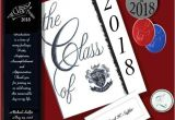 Traditional Graduation Invitations Traditional Graduation Announcement Item Cefg223a870