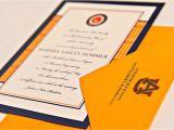 Traditional Graduation Invitations Traditional Graduation Announcements College Universities