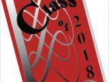 Traditional High School Graduation Invitations Traditional Graduation Announcements Item A20wz10