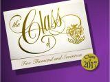 Traditional High School Graduation Invitations Traditional High School Graduation Announcements Www