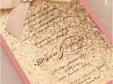 Traditional Quinceanera Invitations 25 Best Ideas About Quinceanera Invitations On Pinterest