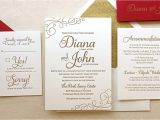 Traditional Wedding Invitation Font Traditional Wedding Invitation Wording Wedding