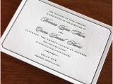Traditional Wedding Invitations Designs Wedding Invitations Traditional Designs Traditional