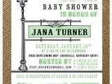 Train themed Baby Shower Invitations Pinterest • the World's Catalog Of Ideas