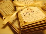 Train Ticket Wedding Invitations 17 Best Images About Travel theme Wedding Invites On