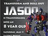 Transformer Birthday Invitations 28 Best Transformers Cakes Images On Pinterest
