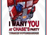 Transformers Birthday Party Invitation Wording Ideas 87 Best Images About to the Next One Transformer Party