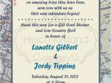 Travel themed Party Invitations Travel theme Invitation by Invitesbysandi On Etsy 15 00