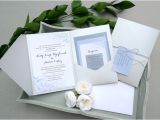Tri Fold Wedding Invitations with Pocket Printable Wedding Invitations 82 Free Psd Vector Ai