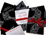 Tri Fold Wedding Invitations with Pocket Tri Fold Pocket Wedding Invitations