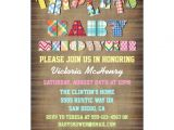 Triplet Baby Shower Invitations 800 Triplet Baby Invitations Triplet Baby Announcements