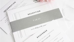 Truly Romantic Wedding Invitations 41 Inspirational Truly Romantic Wedding Invitations Images