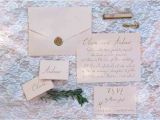 Truly Romantic Wedding Invitations Boho Invitation Alicecoukrhalicecouk Musthave