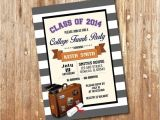 Trunk Party Invitation Examples 21 Best Images About Trunk Party On Pinterest