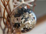 Turn Wedding Invitation Into ornament Turn An Invitation Into A Keepsake ornament Craft