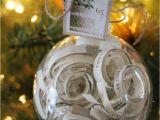 Turn Wedding Invitation Into ornament Turn Your Wedding Invitation Into A Keepsake Hoopla House