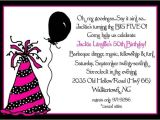Turning 10 Birthday Invitation Wording 50th Birthday Party Ideas
