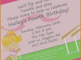 Turning 10 Birthday Invitation Wording Awesome Turning 3 Birthday Invitation Wording Templates