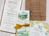 Tuscan Bridal Shower Invitations 25 Best Ideas About Italian Bridal Showers On Pinterest
