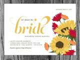 Tuscan Bridal Shower Invitations Pinterest Discover and Save Creative Ideas