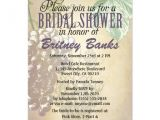 "Tuscan Bridal Shower Invitations Tuscan Winery Vineyard Bridal Shower Invitations 4 5"" X 6"